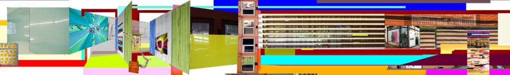 installation RGB.web